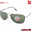 RayBan RB8054 154/9A TECH | LIGHT RAY