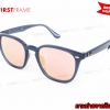 RayBan RB4258F 62321T