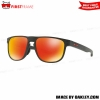 OAKLEY OO9379-03 HOLBROOK R (ASIA FIT)