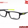 OAKLEY OX8066-07 VOLTAGE (ASIA FIT)