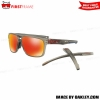 OAKLEY OO9391-03 CROSSRANGE PATCH (ASIA FIT)