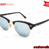 RayBan RB3016 114530 | CLUBMASTER