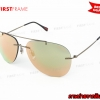 PRADA PS 50PS ROU2D2 RED FEATHER