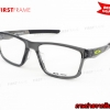OAKLEY OX8051-02 HYPERLINK (ASIA FIT)
