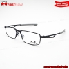 OAKLEY OY3001-04 Barspin XS (Youth Fit)