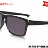 OAKLEY OO9346-05 SLIVER XL (ASIA FIT)