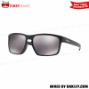 OAKLEY OO9269-15 SLIVER (ASIA FIT)