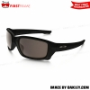 OAKLEY OO9336-03 STRAIGHTLINK (ASIA FIT)