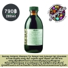 สีช๊อคโกแลค Davines Alchemic Shampoo For Natural And Coloured Hair Chocolate280ml
