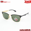 RayBan RB3538 187/9A