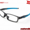 OAKLEY OX8029-10 CROSSLINK (ASIA FIT)