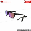 OAKLEY OO9371-03 CROSSRANGE (ASIA FIT)