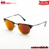 RayBan RB8056 175/6Q TECH | LIGHT RAY
