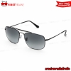 RayBan RB3560 002/71 THE COLONEL