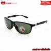 RayBan RB4213F 601S/9A TECH | LITEFORCE