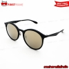 RayBan RB4277F 601/5A