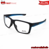 OAKLEY OX8128-04 MAINLINK RX