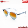 RayBan RB2180F 6278/A9
