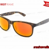 RayBan RB4202F 710/6S ANDY