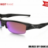 OAKLEY OO9112-01 FLAK JACKET (ASIA FIT)