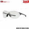 OAKLEY OO9410-06 EVZERO SWIFT (ASIA FIT)
