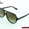 RayBan RB4125 710/51 CATS 5000