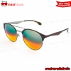 RayBan RB3545 9006/A8