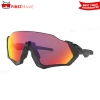 OAKLEY OO9401-01 FLIGHT JACKET