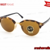 RayBan RB4246 1160 CLUBROUND