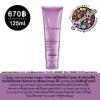 L'Oreal Liss Unlimited Cream 150ml ลอรีอัลครีมบำรุงผม สำหรับผมชี้ฟู ช่วยให้เรียบตรง จัดทรงง่าย 150ml