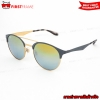 RayBan RB3545 9007/A7
