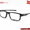 OAKLEY OX8066-02 VOLTAGE (ASIA FIT)