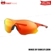 OAKLEY OO9313-16 EVZero Path (Asia Fit)