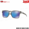 OAKLEY OO9358-12 LATCH SQUARED (ASIA FIT)