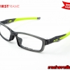 OAKLEY OX8029-02 CROSSLINK (ASIA FIT)