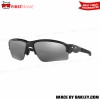 OAKLEY OO9373-01 FLAK DRAFT (ASIA FIT)