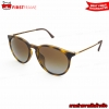 RayBan RB4274F 865/T5