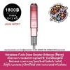 Kerastase Fusio Dose Booster Brillance (สีชมพู) เพิ่มความเงางามเปล่งประกายแก่ผมทำสี