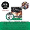 ยาหยอดตาญี่ปุ่น เอฟ เอ็กซ์ นีโอ ลาย โซโล วันพีช Sante Fx Neo Eyedrop Solo One Piece ความเย็นระดับ5 ขนาด12ml