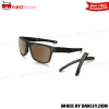 OAKLEY OO9371-06 CROSSRANGE (ASIA FIT)