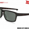 OAKLEY OO9269-02 SLIVER (ASIA FIT)