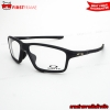 OAKLEY OX8080-07 CROSSLINK ZERO (ASIA FIT)