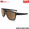 OAKLEY OO9346-14 SLIVER XL (ASIA FIT)