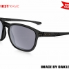 OAKLEY OO9274-06 ENDURO (ASIA FIT)