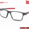 OAKLEY OX8051-03 HYPERLINK (ASIA FIT)