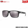 OAKLEY OO9244-27 HOLBROOK (ASIA FIT)