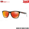 OAKLEY OO9245-69 FROGSKINS (ASIA FIT) URBAN COMMUTER