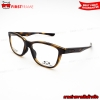 OAKLEY OX8106-04 Cross Step (TruBridge)
