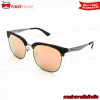 RayBan RB3565D 041/2Y