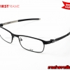 OAKLEY OX3184-01 TINCUP